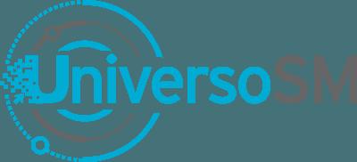 UniversoSM
